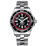 Breitling-Superocean-42-White-Water-Watch-A1736402-BA31-131A
