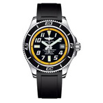 Breitling-Superocean-42-White-Water-Watch-A1736402-BA32-132S-A18S.1