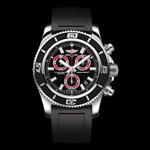 Breitling-Superocean-Chronograph-M2000-Watch-A73310A8-BB72-135S-A20S.1
