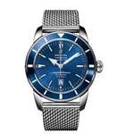 Breitling-superocean-héritage-42-and-superocean-héritage-46-watches-A1732016-C734-144A