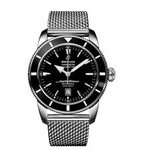 Breitling-superocean-héritage-42-and-superocean-héritage-46-watches-A1732024-B868-144A
