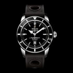 Breitling-superocean-héritage-42-and-superocean-héritage-46-watches--A1732024-B868-201S-A20D.2