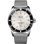 Breitling-superocean-héritage-42-and-superocean-héritage-46-watches-A1732024-G642-144A