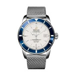Breitling-superocean-héritage-42-and-superocean-héritage-46-watches-A1732116-G717-151A