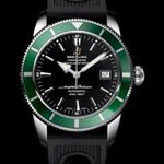 Breitling-superocean-héritage-42-and-superocean-héritage-46-watches-A1732136-BA61-200S-A20D.2