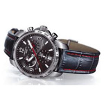 Certina-DS-Podium-GMT-Chronograph-Limited-Edition-Sauber-F1-Team