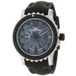 Fortis-B-47-Big-Black-Big-Steel-Limited-Editions-Watches-675.10.81