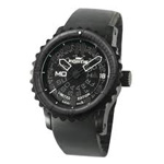 Fortis-B-47-Big-Black-Big-Steel-Limited-Editions-Watches-675.18.81