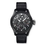 IWC-Big-Pilots-Watch-Perpetual-Calendar-TOP-GUN-IW502902