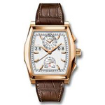 IWC-Da-Vinci-Perpetual-Calendar-Digital-Date-Month-Watch-IW376107