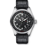 IWC-Pilots-Watch-Worldtimer
