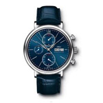 IWC-Portofino-Chronograph-Edition-Laureus-Sport-for-Good-Foundation-Watch-IW391019