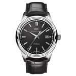 IWC-Vintage-Ingenieur-Automatic-Watch-IW323301