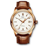 IWC-Vintage-Ingenieur-Automatic-Watch-IW323303