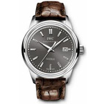 IWC-Vintage-Ingenieur-Automatic-Watch-IW323304