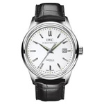 IWC-Vintage-Ingenieur-Automatic-Watch-IW323305