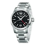 Longinest-Sport-Conquest-24-Hours-Watch-1