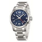 Longinest-Sport-Conquest-24-Hours-Watch-3