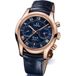 New-Omega-De-Ville-Chronograph-Co-Axial-Calibre-9300-9301-Watches-431.53.42.51.03.001