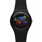 Swatch-New-Gent-Lacquered-Watches--SUOB101