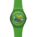 Swatch-New-Gent-Lacquered-Watches--SUOG103