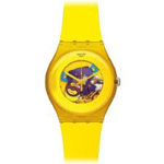 Swatch-New-Gent-Lacquered-Watches--SUOJ100
