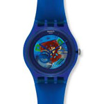 Swatch-New-Gent-Lacquered-Watches--SUON101