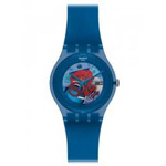 Swatch-New-Gent-Lacquered-Watches--SUON102