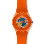 Swatch-New-Gent-Lacquered-Watches--SUOO100