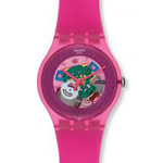 Swatch-New-Gent-Lacquered-Watches--SUOP100