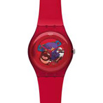 Swatch-New-Gent-Lacquered-Watches--SUOR101