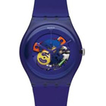Swatch-New-Gent-Lacquered-Watches--SUOV100