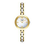 Tissot-Flamingo-Ladies-Watch-T003.209.22.117.00