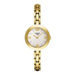 Tissot-Flamingo-Ladies-Watch-T003.209.33.037.00