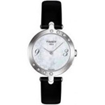 Tissot-Flamingo-Ladies-Watch-T003.209.66.112.00