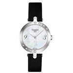 Tissot-Flamingo-Ladies-Watch-T003.209.67.112.00