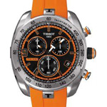 Tissot-Tony-Parker-PRS-330-Limited-Edition-2012-Watch-T076.417.17.057.01