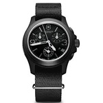 Victorinox-swiss-army-active-original-chronograph-watch-24534