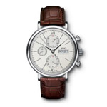 iwc-portofino-chronograph-watch-IW391007