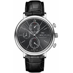 iwc-portofino-chronograph-watch-IW391008