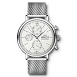 iwc-portofino-chronograph-watch-IW391009