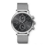 iwc-portofino-chronograph-watch-IW391010