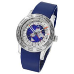 Fortis-B-47-World-Timer-GMT-Limited-Edition-Watch-674.20.15