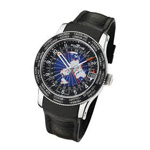 Fortis-B-47-World-Timer-GMT-Limited-Edition-Watch-674.21.11