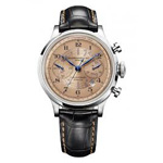 Baume-&-Mercier-Introduces-First-Capeland-Limited-Edition-Watch-Exclusive-for-the-US-1