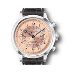 Baume-&-Mercier-Introduces-First-Capeland-Limited-Edition-Watch-Exclusive-for-the-US-2
