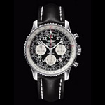 Breitling-Navitimer-Cosmonaute-Limited-Edition-Watch