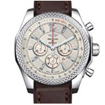 Breitling-for-Bentley-Barnato-42-Chronograph-Watch