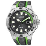 Citizens-New-Diving-Watches-BN0090-01E