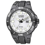 Citizens-New-Diving-Watches-BN0095-08A